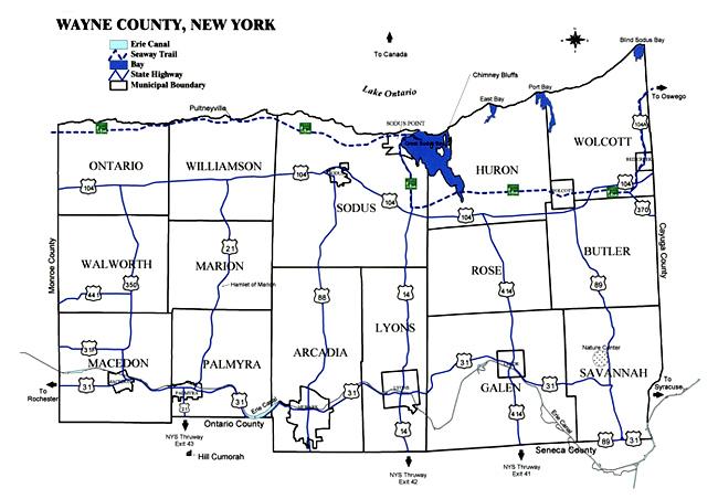 countymap-700